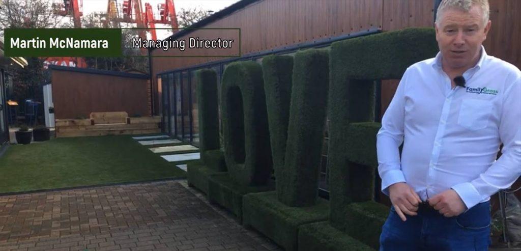 Artificial-Grass-Display-Centre-Dublin-Cork